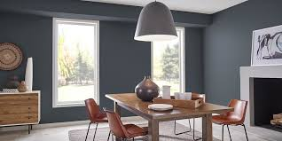 how to choose the right paint color decorating lonny
