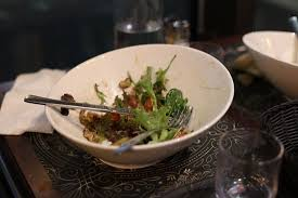 idee de plat simple a cuisiner cuisiner pour ses voisins beau le reste de plat de voisins mªme la