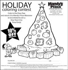 mandy u0027s pizza u0026 pittsburgh u0027s super cool contests