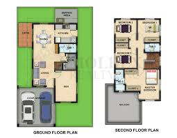 house models and plans beautiful home model plan house plans 3d models arvelodesigns