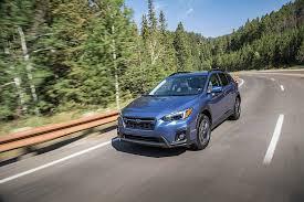 subaru trek subaru crosstrek specs 2017 autoevolution