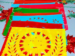 Mexican Themed Decorations 57 Best Mexican Theme Images On Pinterest Mexican Fiesta Party