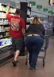 the 45 funniest u0027people of walmart u0027 photos page 3 of 9