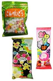 where to buy japanese candy online great japanese candy cool things to buy