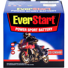 everstart powersport battery group size es12n94b1 walmart com