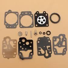 popular homelite carburetor kit buy cheap homelite carburetor kit