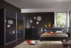 chambre comtemporaine beautiful chambre adulte contemporaine pictures matkin info