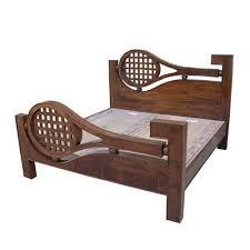 wooden designs wooden designer bed view specifications details of wooden