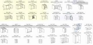 meubles cuisine sur mesure meuble de cuisine d angle ikea fresh meuble cuisine sur mesure