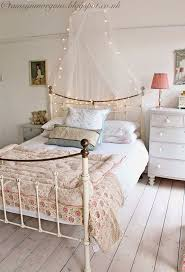 819 best shabby chic bedrooms images on pinterest shabby chic bedroom reveal part 2 the villa on mount pleasant