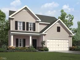 pendergrass real estate u2014 homes for sale in pendergrass ga u2014 ziprealty
