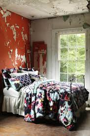 home decor like anthropologie 93 best bedroom ideas images on pinterest bedroom ideas dream