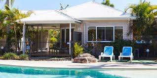 nrma holiday parks 20 holiday parks across australia