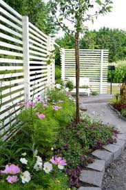 Privacy Screen Ideas For Backyard by Outdoor Privacy Screens Outdoor Privacy Screen Ideas For The