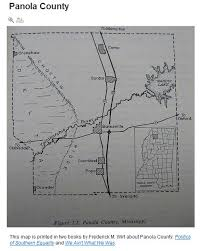 Bridge Of Light Lyrics The Carroll County Accident On The Tallahatchie Bridge The Night