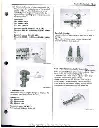 2013 2015 burgman 650 an650 suzuki scooter service manual