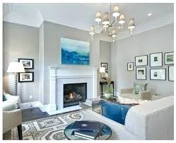 light warm gray paint grey paint ideas for living room narrg com