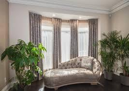 livingroom window treatments living room window coverings custom drapes elegantdrapery ca