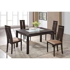 global furniture dining room sets global furniture dining table