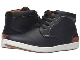 dsw womens boots size 12 steve madden black pumps for sale steve madden bounded light blue