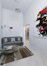 Marvelous Tv Room Decorating Ideas Pictures Inspirations For Large
