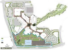 utc mall map union tribune utc mall expansion includes changes along genesee