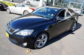 2009 lexus is 250 reliability used 2009 lexus is 250 for sale pricing features edmunds
