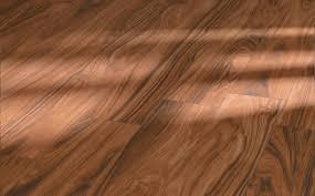 piastrelle marazzi effetto legno forum arredamento it gres porcellanato effetto legno dubbi
