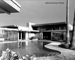 onetime frank sinatra party pad for sale in chatsworth frank sinatra b e l t