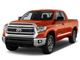 toyota jeep 2016 rental cars victory toyota