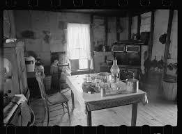 depression era little homestead in boise inspiring depression era stories where