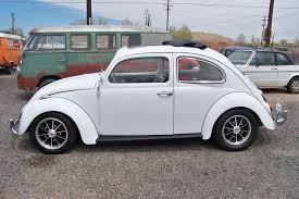 volkswagen beetle side view 1962 vw beetle sunroof got an airkewld ultimate beam scott u0027s vw