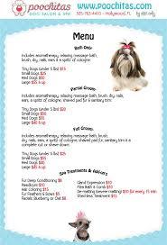 44 best smart dog grooming images on pinterest dog grooming dog