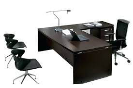 Office Desk Ls Office Desks With Lockable Drawers Furniture Manufacturers In Ls