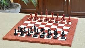unique chess set unique chess set gorgeous decorating design