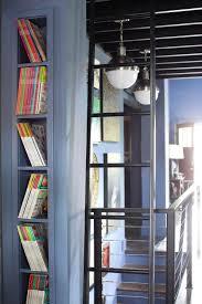furniture asianscreens indoor herb garden kit wall decals