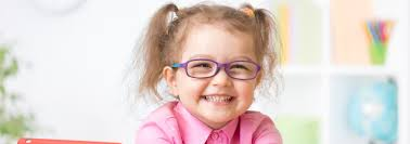 cataract surgery tallahassee lasik florida eye exams fl
