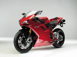honda cbr all models sport bikes ducati sports bike wallpapers pictures pics