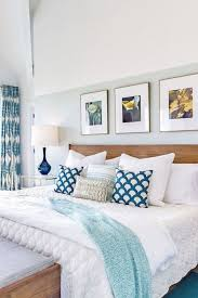 beach style bedrooms home design ideas best 25 beach style bedroom decor ideas on