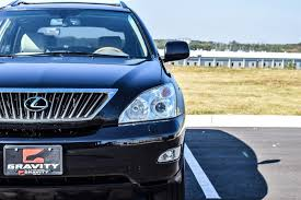 lexus rx 2008 2008 lexus rx 350 stock 073738 for sale near marietta ga ga