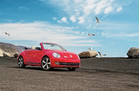 2013 volkswagen beetle turbo convertible four seasons wrap up