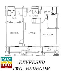 dvc files copper creek villas and cabins details dvcinfo com