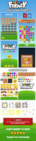 best 25 free game assets ideas on pinterest kids bday party