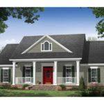 three story small footprint house plans joy studio design