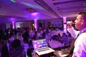 best dj lights 2017 u s grant hotel wedding latin djs san diego djs my djs best dj