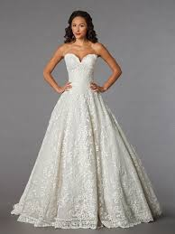 wedding dress a line the ultimate guide to your wedding dress