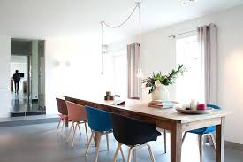 houzz dining chairs dining chairs wholesale houzz dining table