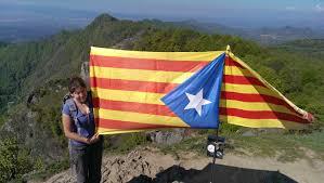 Spain Flag 2014 Bullfighting Outlawed In Spain Really