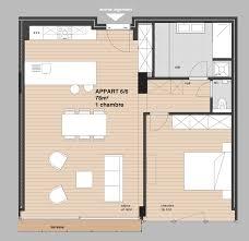 appartement 1 chambre 6 6 appartement 1 chambre t louvain 550 résidence viking