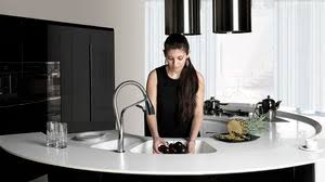 Corian Kitchen Sink by Corian Kitchen Sink All Architecture And Design Manufacturers